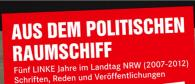 LINKE Alternativen